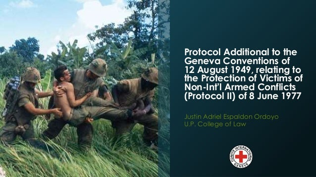 Research paper on Geneva Convention! Need Help ASAP?