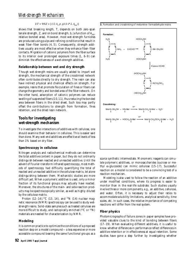 download die erste deutsche algebra aus dem jahre 1481 nach einer handschrift aus c 80