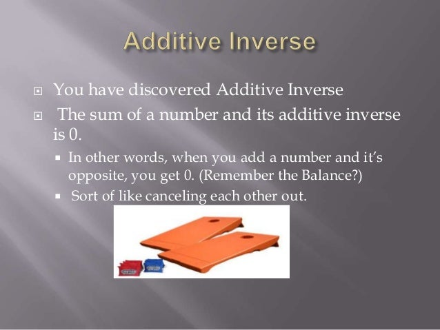 math worksheet : additive inverse zero pairs absolute value : Additive Inverse Worksheets