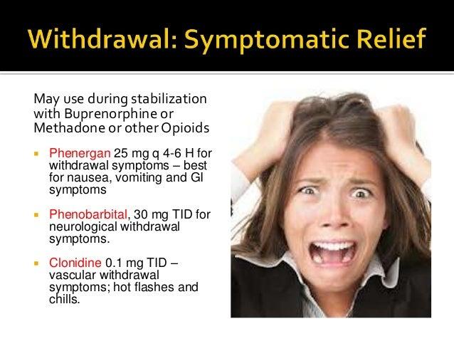 Celexa Withdrawal Symptoms Brain Zaps