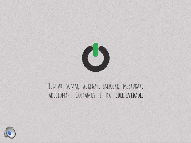 Produção e reestruturação dosite da maior papelaria doBrasil. Novo layout baseado nacampanha Verão 2013.Criação     de    ...