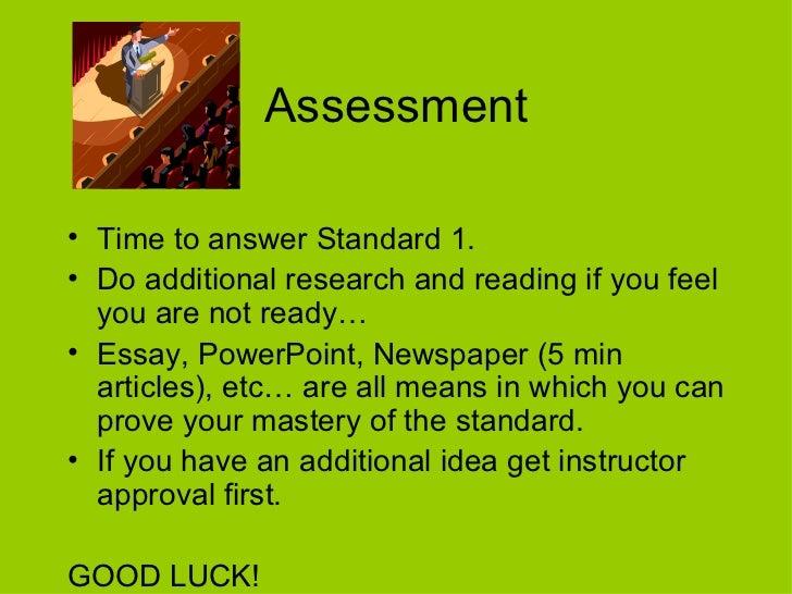 Research argument essay outline