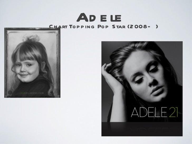 Adele ppt1