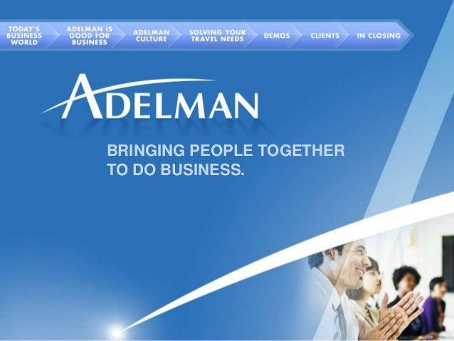 Adelman agile abridged for web