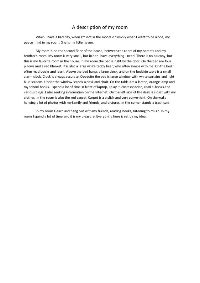 Cover letter examples for student internships picture 5