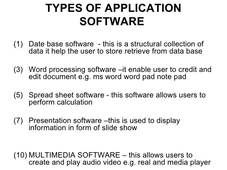 computer software archives techmenia