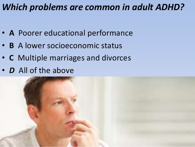 How to Diagnose ADHD in Women picture