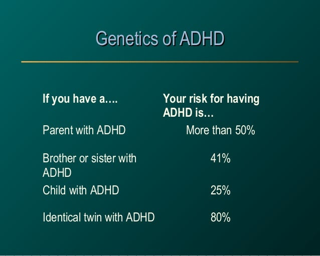 adhd-101-everything-you-need-to-know-abo