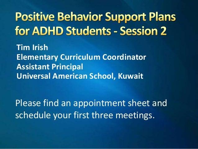 Tim IrishElementary Curriculum CoordinatorAssistant PrincipalUniversal American School, KuwaitPlease find an appointment s...
