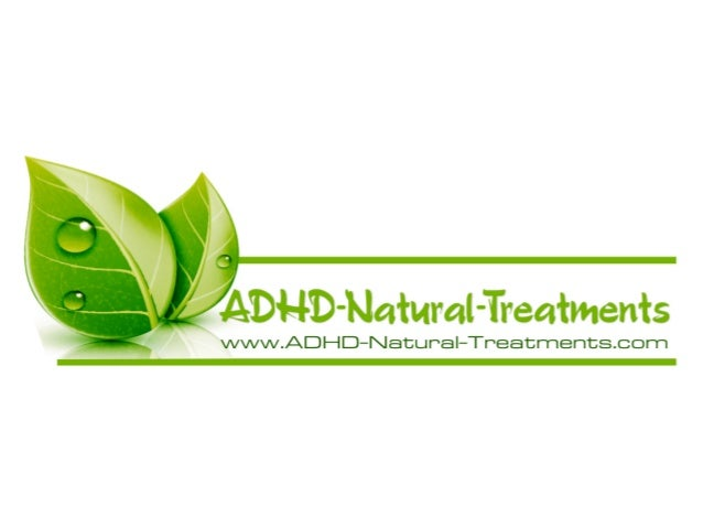 http://www.ADHD-Natural-Treatments.com