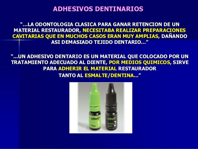 Adhesivos 2014 1 for Adhesivos de pared infantiles