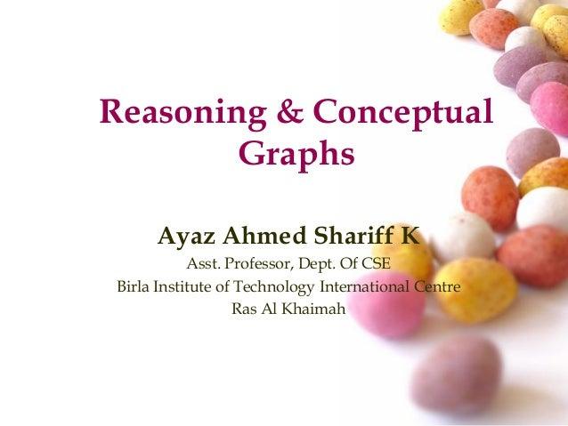 Adhoc frames conceptual graphs