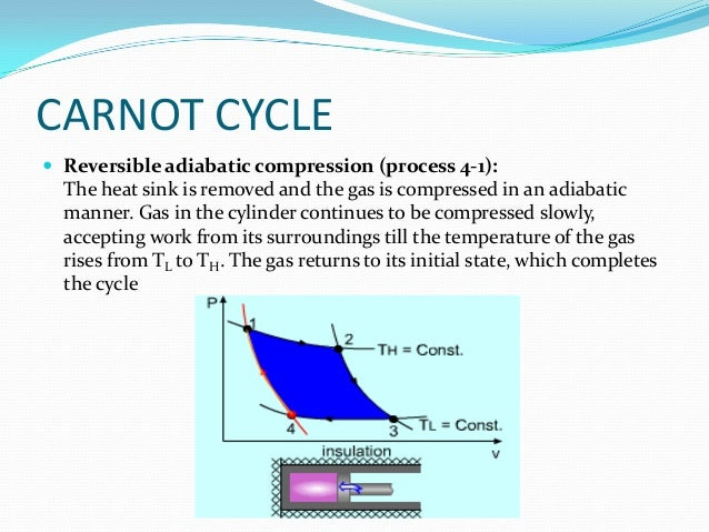 adiabatic In the study of combustion, there are two types of adiabatic flame temperature depending on how the process is completed, constant volume and constant pressure, describing the temperature the combustion products theoretically reach if no energy is lost to the outside environment the constant volume adiabatic flame temperature is the temperature that results from a complete combustion process.