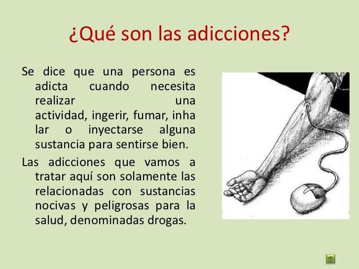 como inyectarse esteroides anabolicos