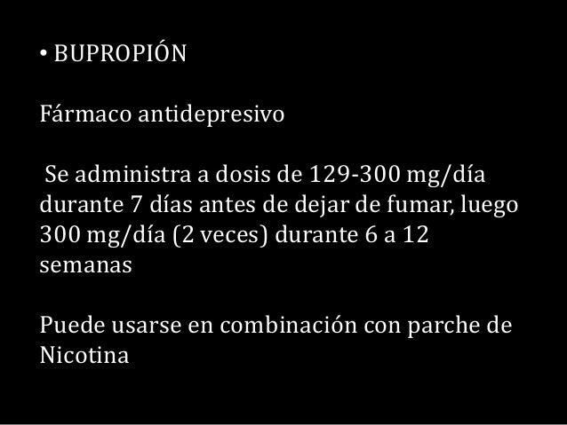 diclofenac online canada