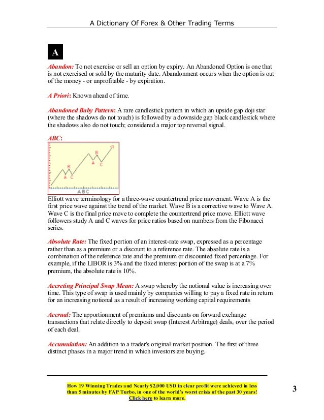 Mortgage broker jobs gold coast