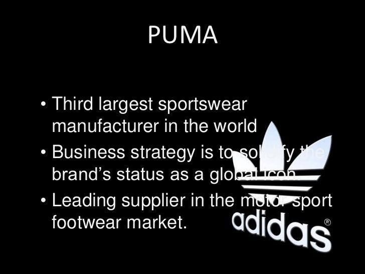adidas product