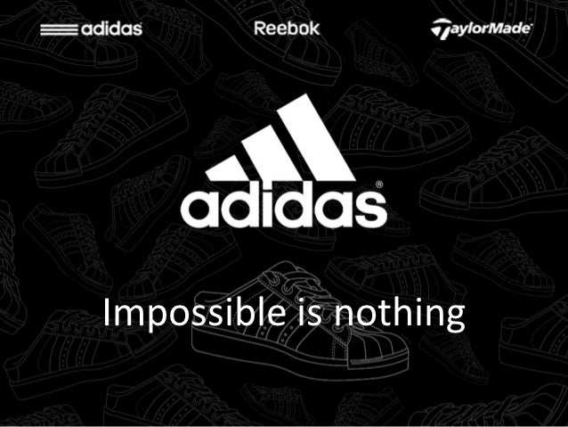 Adidas 101209075843-phpapp01