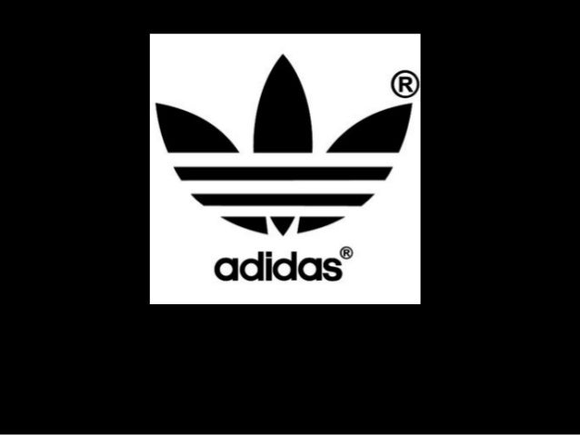 Introduction • Adidas is the biggest sportswear manufacturer in Europe and one of the biggest in the world. • The company ...