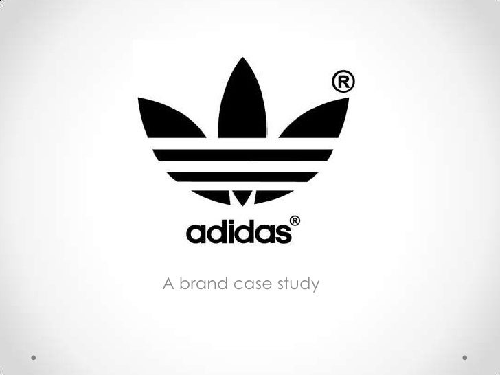 adidas case study problems View case study about the mma is the world's leading global non-profit trade association comprised of more than 800 member companies, from nearly fifty countries around the world.