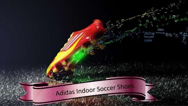 Buy http://www.aztecasoccer.com/adidas-originals-samba-shoes-2449.html