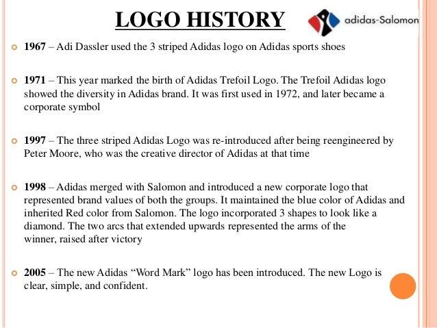 Adidas  Wikipedia