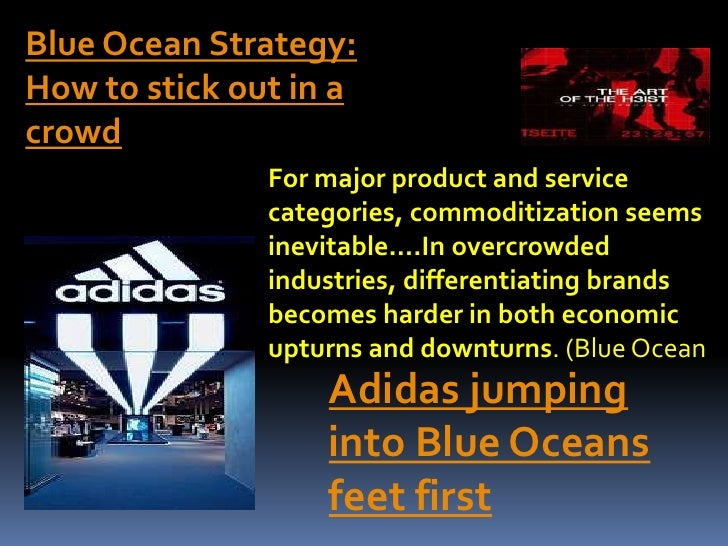 adidas pricing strategies How puma can compete with adidas and nike instead puma tried to be everything by pursuing a so-called multi-category strategy when it aimed at being a sports.