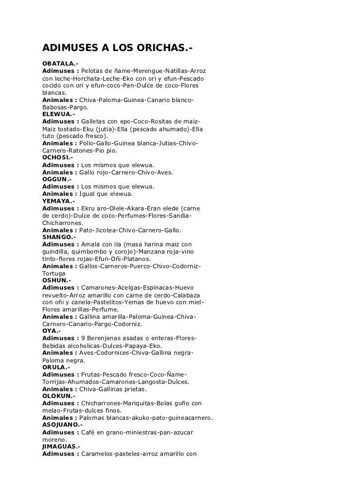 Gran Tratado Del Ebbo Slideshare | apexwallpapers.com