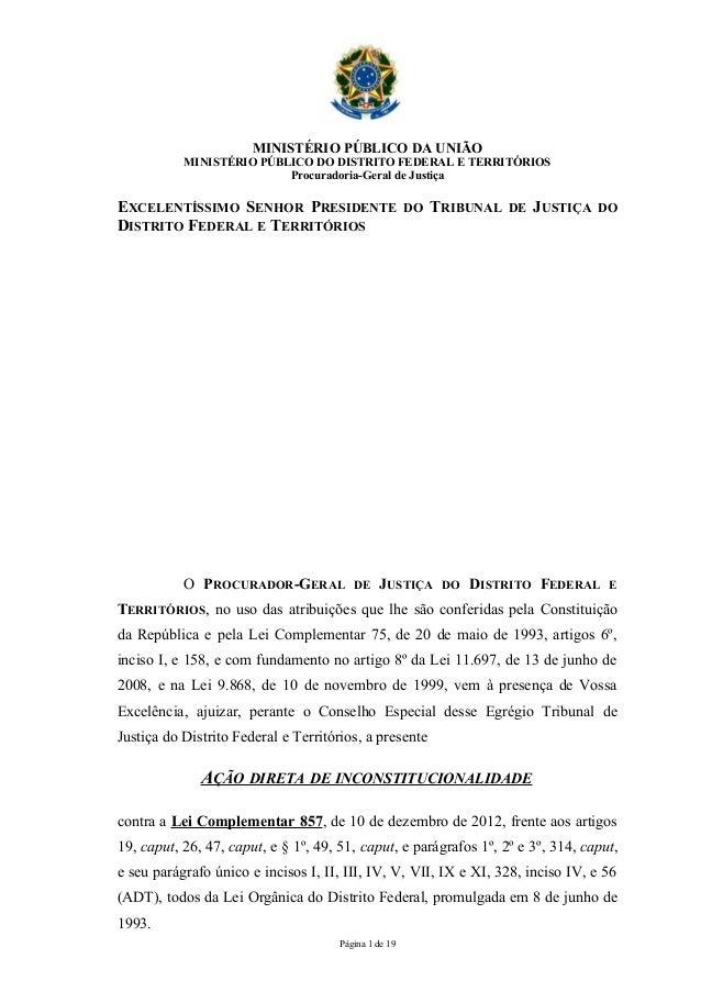 Adin lei 857 de 12 12-2012.pdf-1