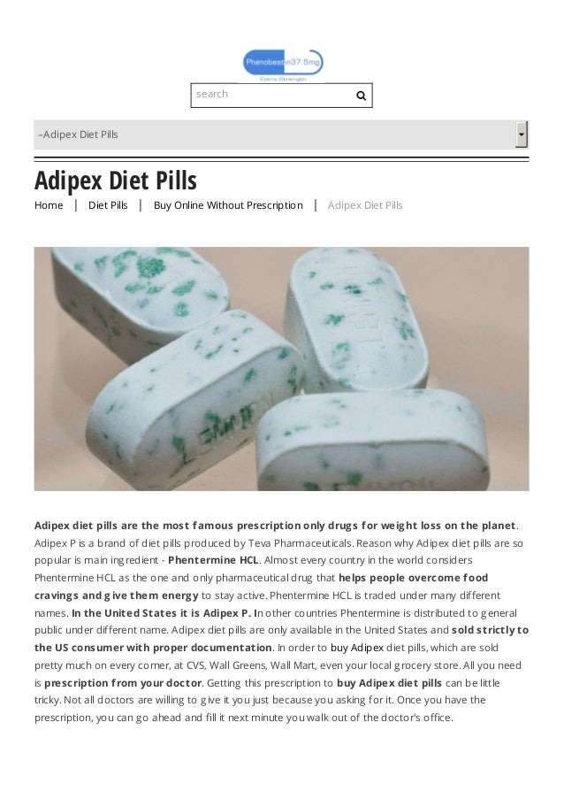 cheap adipex diet pills on ebay