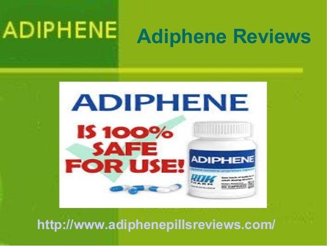 Adiphene Reviews            http://www.adiphenepillsreviews.com/http://www.adiphenepillsreviews.com/