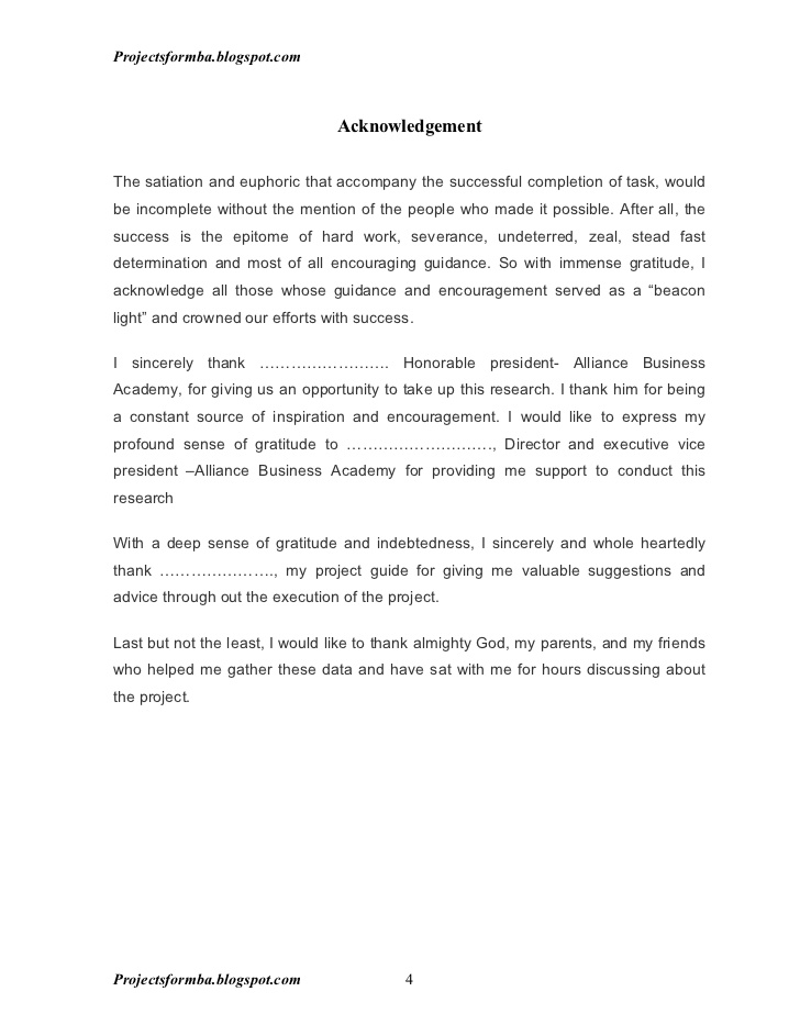 Custom gravatar thesis