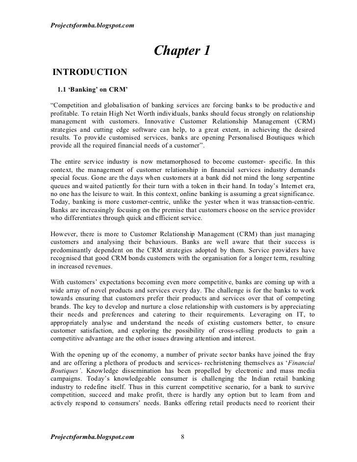 mba thesis customer satisfaction Mba dissertation topics in customer satisfaction pdf mba dissertation topics in customer satisfaction pdf, browse and read mba dissertation topics in customer.