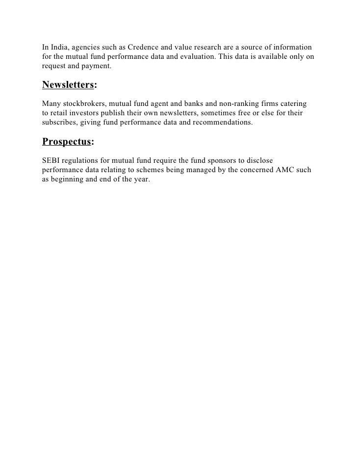 Purchase a dissertation prospectus
