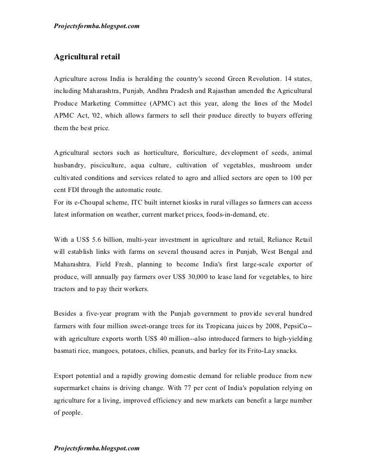 Dissertation multistatic china business writing service