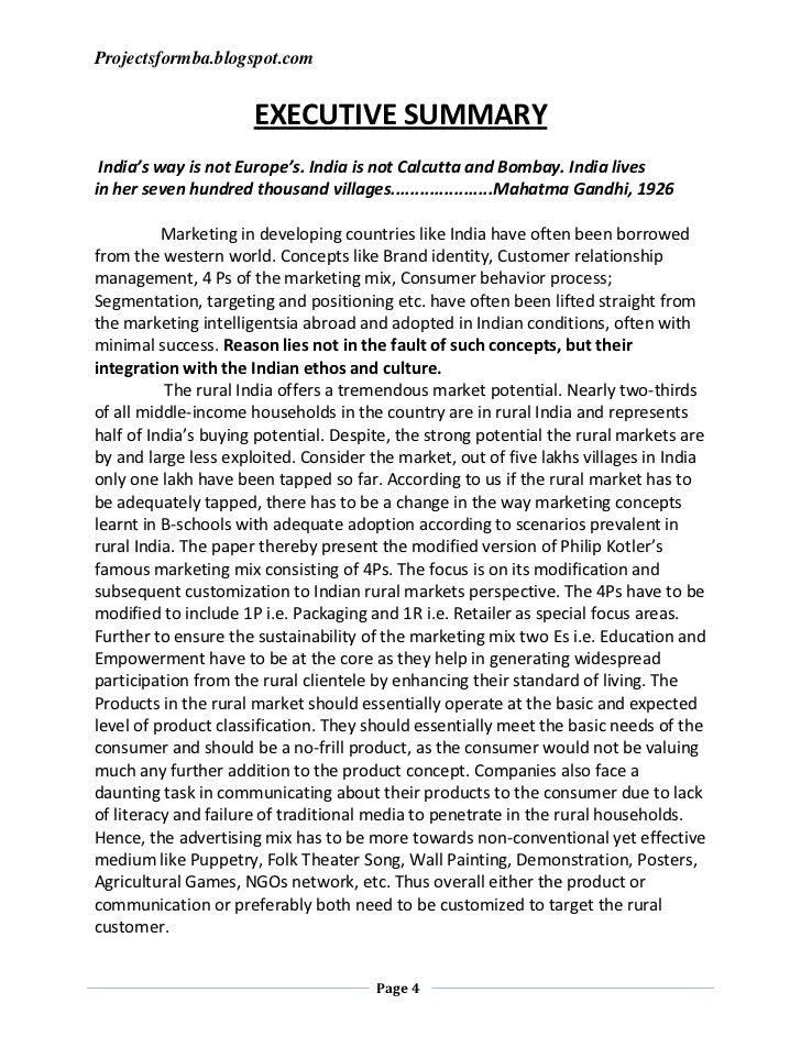 Fwafa research paper