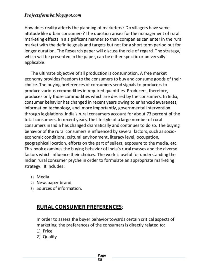 chapter   dissertation Resume Template   Essay Sample Free Essay Sample Free