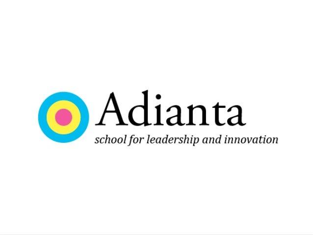 What Can't We Teach through Learning by Doing? Aditya Dev Sood (CKS)