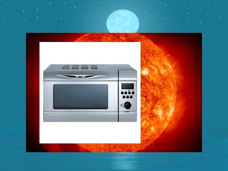 Aditya Owns A Microwave #3 F