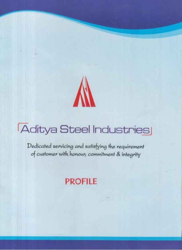 Aditya Steel Industries, Ghaziabad, Steel Shelves