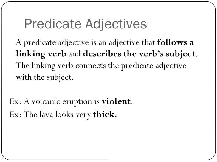 all worksheets 187 predicate nominative and predicate