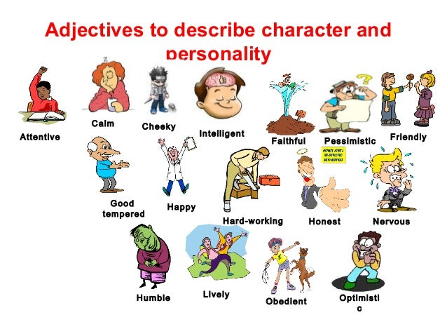 symbolism in terms of outward appearance essay