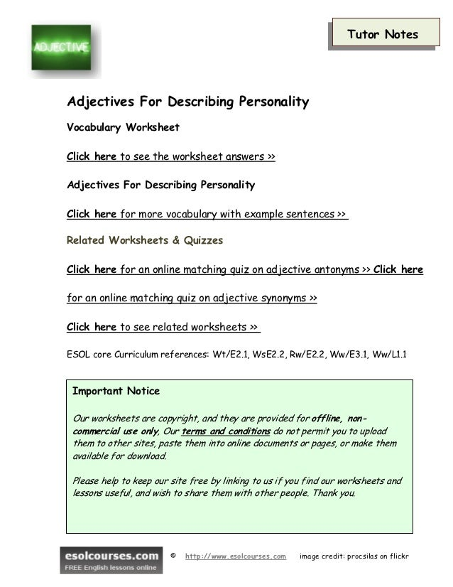 eltes replacing words synonyms pdf and answers
