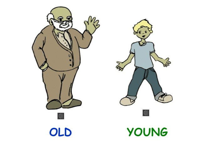 relativity of young and old 4 is not too young is there any way of explaining to an 8-year-old what einstein's theory of relativity is about is the theory of relativity false or true.