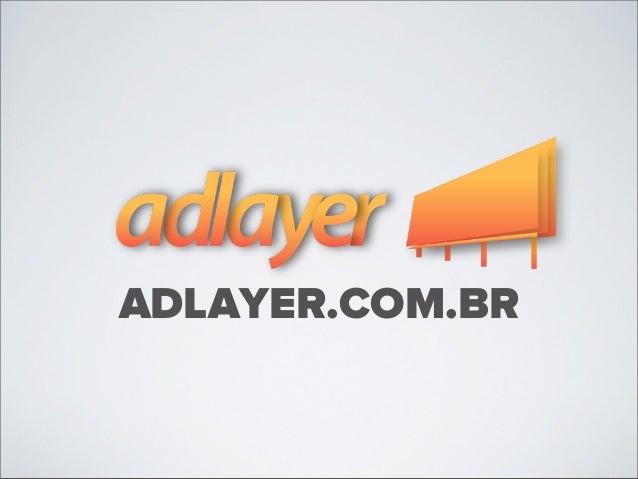 ADLAYER.COM.BR