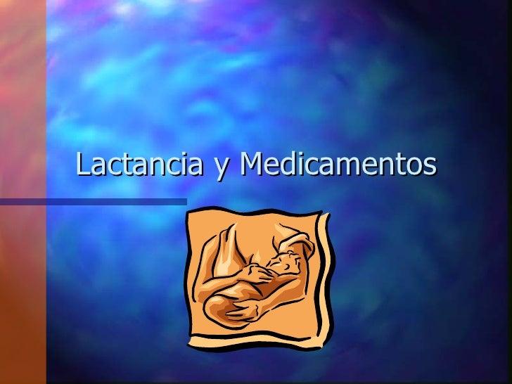 levothyroxine sodium side effects pregnancy