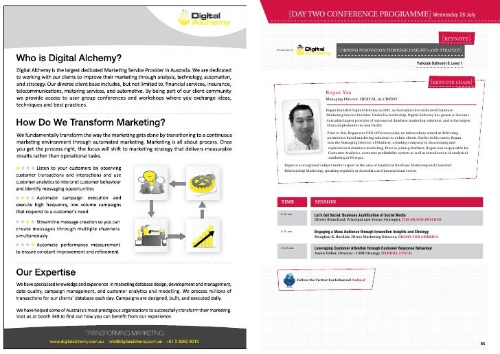 Adma conference book part2