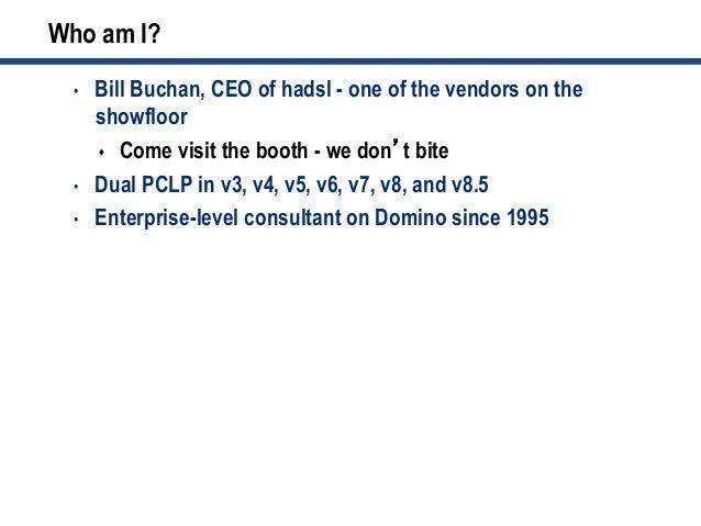 Admin2012 buchan web_services-v101