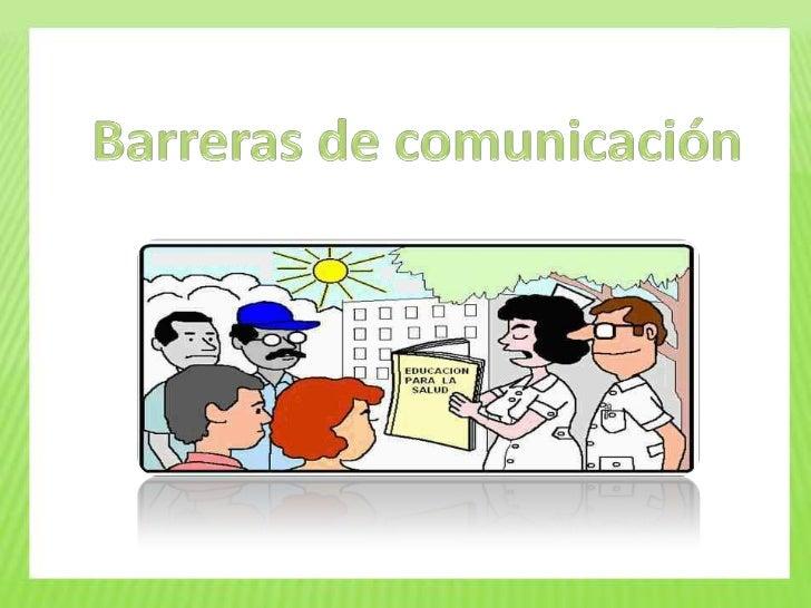 """""""Sin la transmisión y recepción de información es imposible planificar, organizar, dirigir y controlar actividades y recur..."""