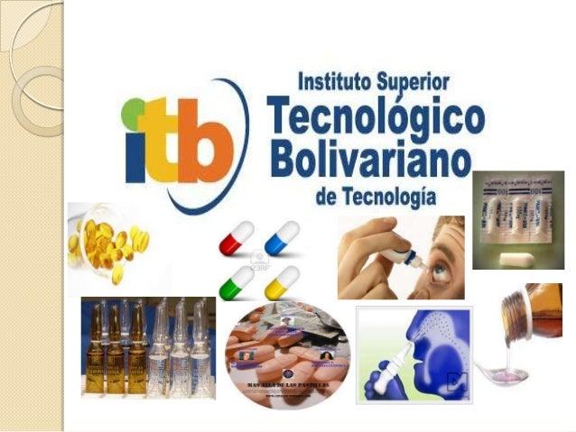 Administración de medicamentos  Integrantes Cesar Freire Jamilet Tabares Verónica Tasgacho Nohemí Yaguana